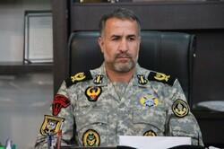 ایران موفقترین کشور در مبارزه با دزدان دریایی است