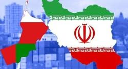 Iran maintains visa waiver program for Omani nationals