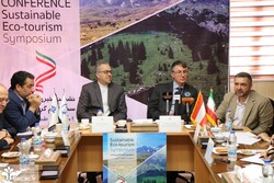 Iran, Austria seek to expand tourism ties
