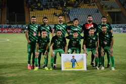 حریف استقلال کامل شد/ منصوریان و تیمش در انتظار آبی پوشان