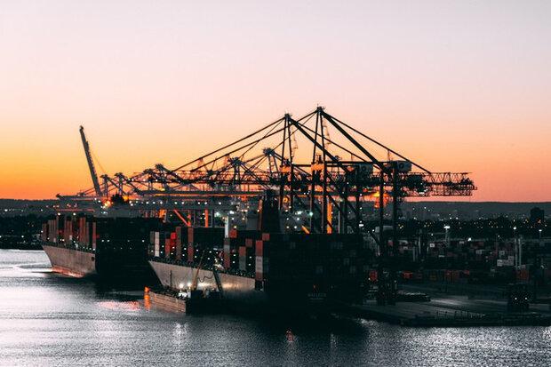 توسعه بنادر کوچک در هرمزگان موجب رونق اقتصاد دریامحور شده است