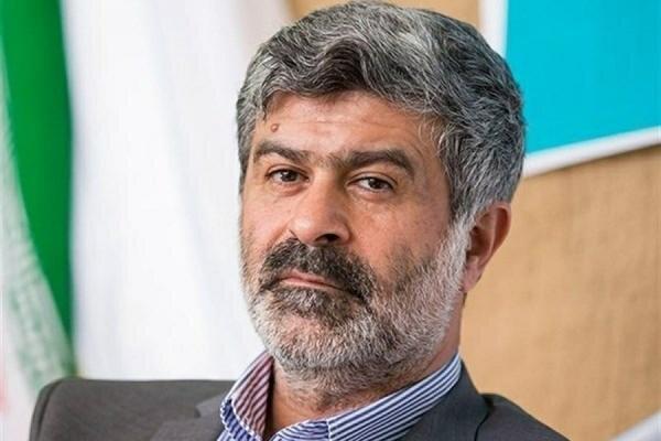 Abolfazl Mousavi