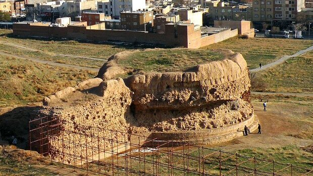 New round of restoration starts on 14th-century educational complex