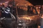 بازداشت عامل انفجار روز گذشته کربلا