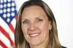 یک مقام ارشد وزارت خارجه آمریکا استعفا کرد