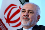Whoever starts war will not be the one finishing it: Zarif