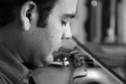 موسیقی اپرای «حافظ» چگونه ساخته شد/ همکاری با ۱۴ خواننده مهم