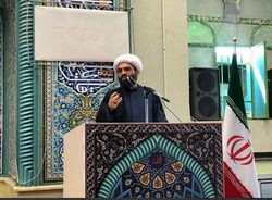 راهپیمایی اربعین موجب افزایش وحدت در بین جوامع اسلامی می شود