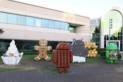 افشای همکاری ناکام نوکیا و گوگل برای تولید گوشی