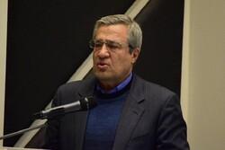 550 pharmaceutical companies to attend IRAN PHARMA 2019