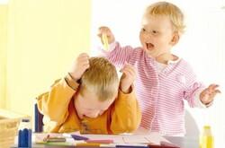 انرژی زیاد کودک در ایام کرونا ارتباطی با اختلال «عدم تمرکز» ندارد