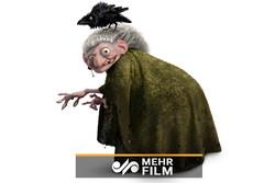 بوڑھی عورت نے چور کا دلیرانہ مقابلہ کیا