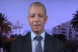 وزیر گردشگری اسبق الجزایر برای انتخابات ریاست جمهوری نامزد شد