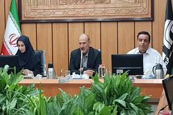 نام هیچ شهیدی از معابر و خیابانهای قزوین حذف نشده و نخواهد شد