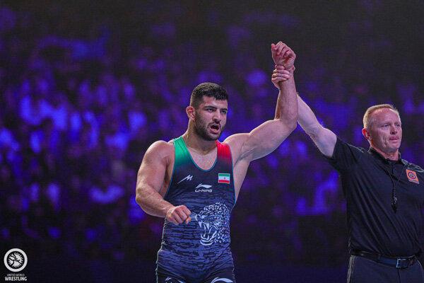 Alireza Karimi may undergo surgery as Olympics postponed