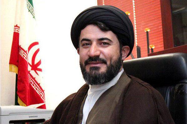 خوزستان برای اولین بار دارای پردیس سینمایی می شود