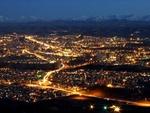 افزایش ۹ درصدی مصرف برق در کرمانشاه/ مردم رعایت کنند، خاموشی نداریم
