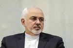 ظريف: نريد تحويل 22 سبتمبر الى يوم دعوة للسلام وليس الحرب