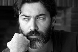 Parsa Pirouzfar to play Rumi in Iran-Turkey co-production 'Drunk on Love'