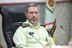 چگونگی خروج مشمولان ایرانی خارج از کشور که به میهن برگشته بودند