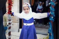 بیش از ۲۲ هزار دانشآموز کلاساولی وارد مدارس استان بوشهر شدند