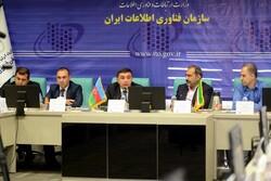 علاقه استارتآپهای ایرانی به گسترش فعالیت در کشور آذربایجان