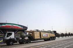 US, EU stance on Iran's arm embargo not binding: Rezaei