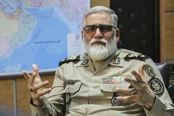 وزارت دفاع آغازگر مسیر خود کفایی در نیروهای مسلح شد