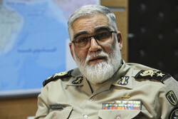 قدرت بازدارندگی ایران بسیار بالاست و ترامپ از این قدرت می ترسد