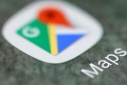 ارتقای تنظیمات حریم شخصی در برنامه نقشه گوگل