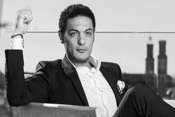 جدیدترین فایل ویدئویی مرد پشت پرده اعتراضات مصر