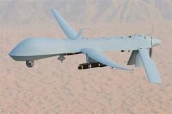 افغانستان میں امریکی ڈرون حملے میں بچوں سمیت 6 افغان شہری ہلاک