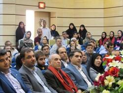 طرح «از خانه تا دانشگاه» در دانشگاه شیراز آغاز شد