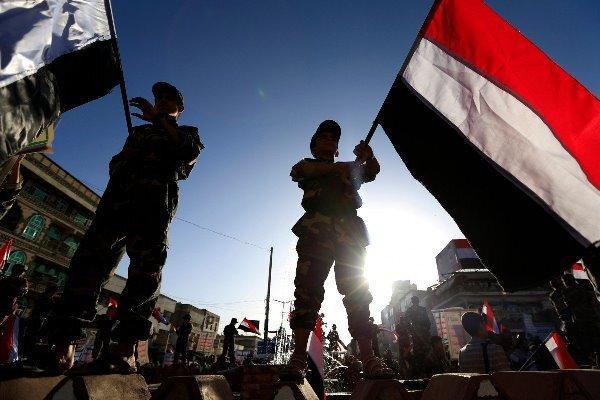 سقوط 3 ألوية عسكرية من قوات العدوان السعودية بيد القوات المسلحة اليمنية