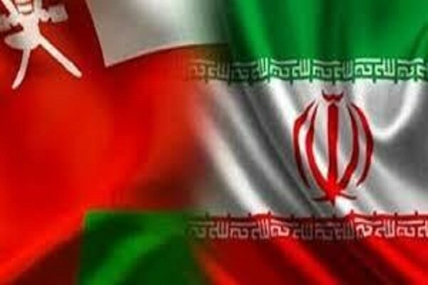 Oman eager to increase trade with Iran: minister