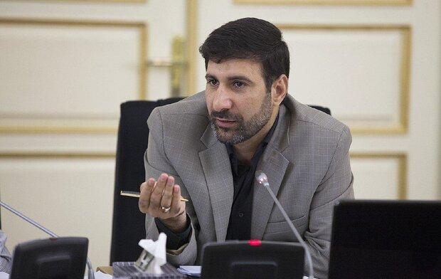 ماجرای بررسی لایحه ایجاد ۳ منطقه آزاد تجاری در شورای نگهبان