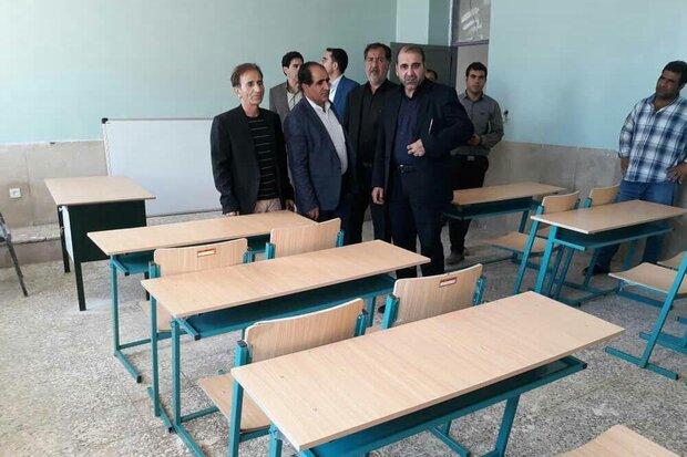 ایران کے تعلیمی نظام کا دیگر ممالک کے تعلیمی نظام سے موازنہ