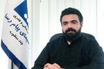 """الدورة الأولى للمهرجان الثقافي الفني """" لا للحرب """" في طهران"""