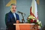 تخصيص 9،5 الف مليار تومان ايراني لايجاد 988 الف فرصة عمل في انحاء البلاد