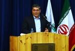 باید از بارگذاری جمعیت در تهران جلوگیری کنیم