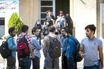 سنوات دانشجویان دانشگاه تهران افزایش یافت/ جزئیات معافیت از شهریه