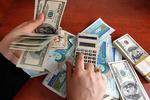 جزئیات قیمت رسمی انواع ارز/ نرخ یورو کاهش یافت