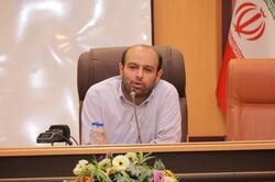 نخستین نرمافزار اندروید شهدای مدافع حرم گیلان رونمایی میشود