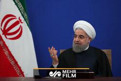 آمریکاییها تمایل ندارند که هیئتهای ایرانی در سازمان ملل باشند