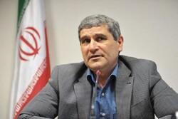 ایرانی وزیر تعلیم کے معاون کا مہر نیوز کا دورہ