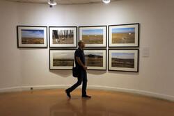 برپایی دوسالانه عکس ضروری است/ دلیل برگزاری مجدد یک نمایشگاه