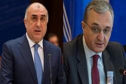 Ermenistan ve Azerbaycan Dışişleri Bakanlarının görüşme tarihi belli oldu
