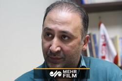 کنایه مجری تلویزیون به مسئولین درباره توجه به مناطق محروم