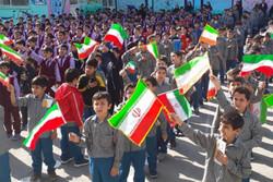 پیام حجت الاسلام و المسلمین شهیدی به مناسبت آغاز سال تحصیلی