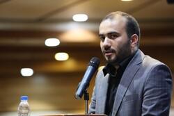 شجاعیان: وظیفه مهر تحقق اهداف بیانیه «گام دوم انقلاب» است